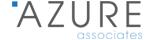 Azure Associates